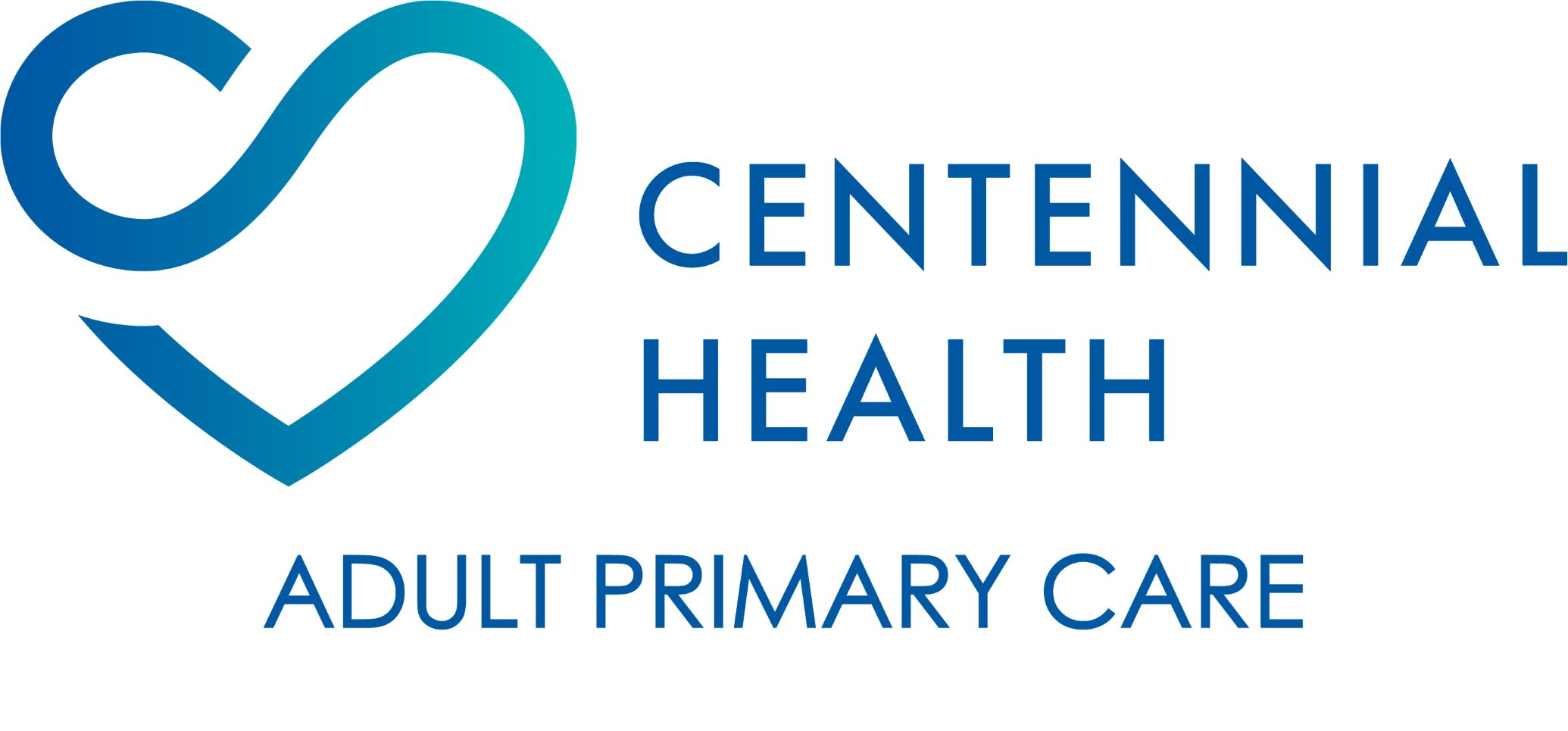 FINAL centennial-logo-primary-care2